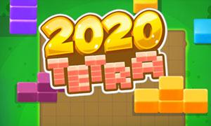 2020-tetra