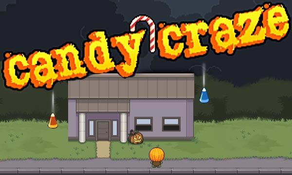 candy-craze