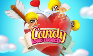 candy-love-match