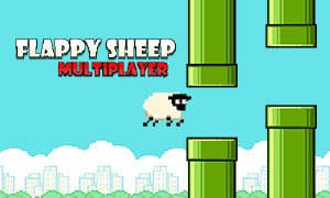 flappy-multiplayer