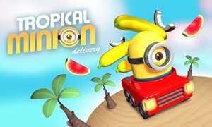 tropical-minion