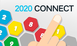 2020-connect