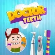 doctor-teeth