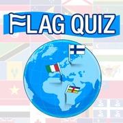 flag-quiz