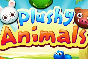 plushy-animals
