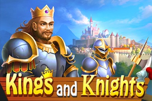 kings-and-knights