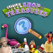 little-shop-of-treasures